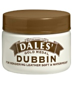 DALES DUBBIN POLISH 125ml
