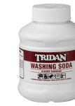 TRIDAN WASHING SODA